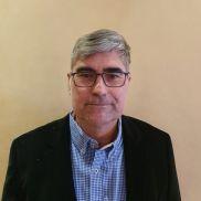 Dr. Javier Arranz Durán
