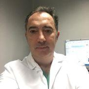 Dr. Javier Santos Iglesias