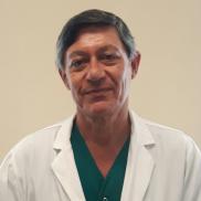 Dr. Miguel Ángel Caramés Álvarez