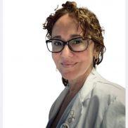 Dra. María del Mar Domínguez García